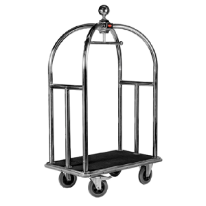 Bellboy Large Trolley