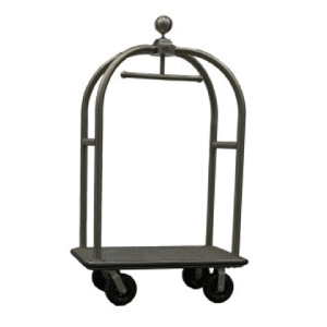 Bellboy Value Trolley