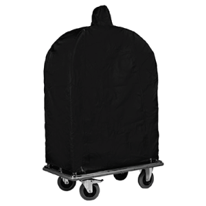 Bellboy Large Cover Trolley