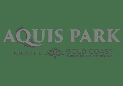 Aquis Park Gold Coast Turf Club