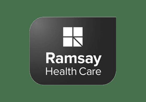 Commercial Kitchen Company Ramsay Health