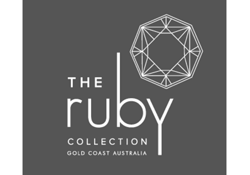 The Ruby Collection
