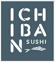 Commercial Kitchen Company Testimonial Ichiban Sushi