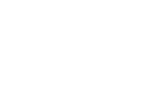 Commercial Kitchen Company Silver Chef Finance